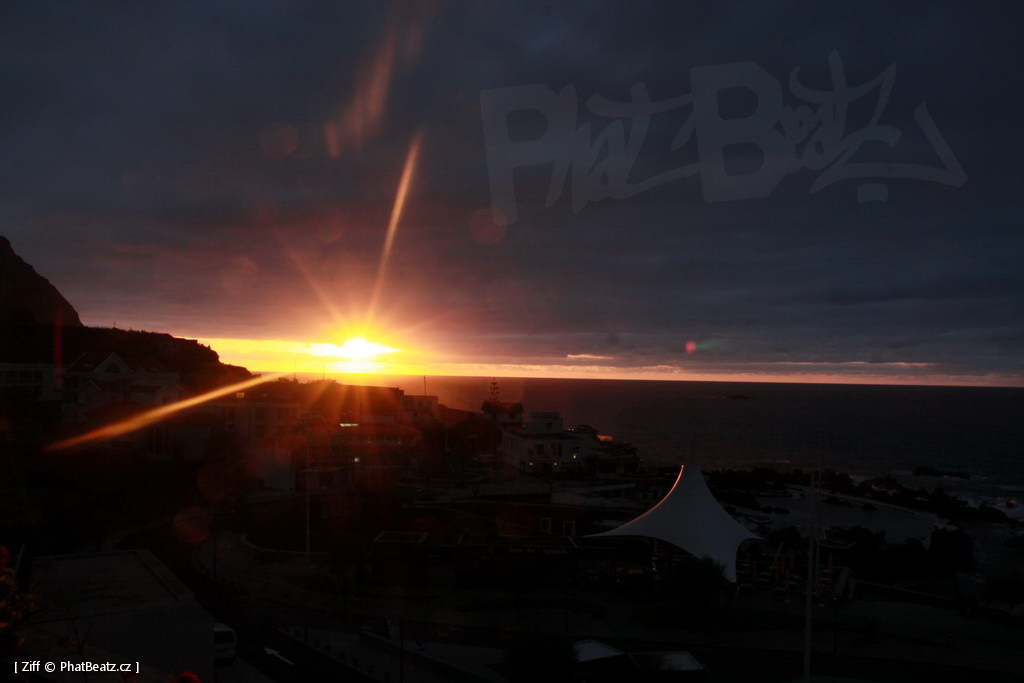 1407_Madeira_112