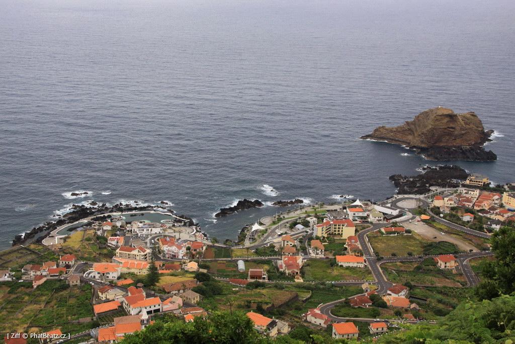 1407_Madeira_113
