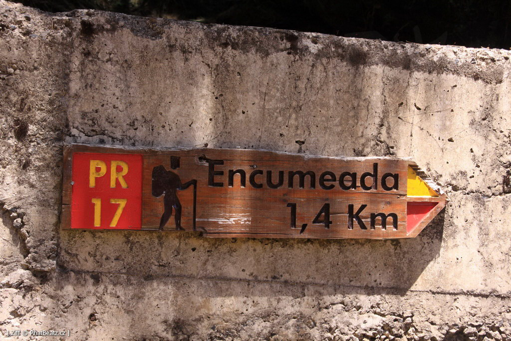 1407_Madeira_117
