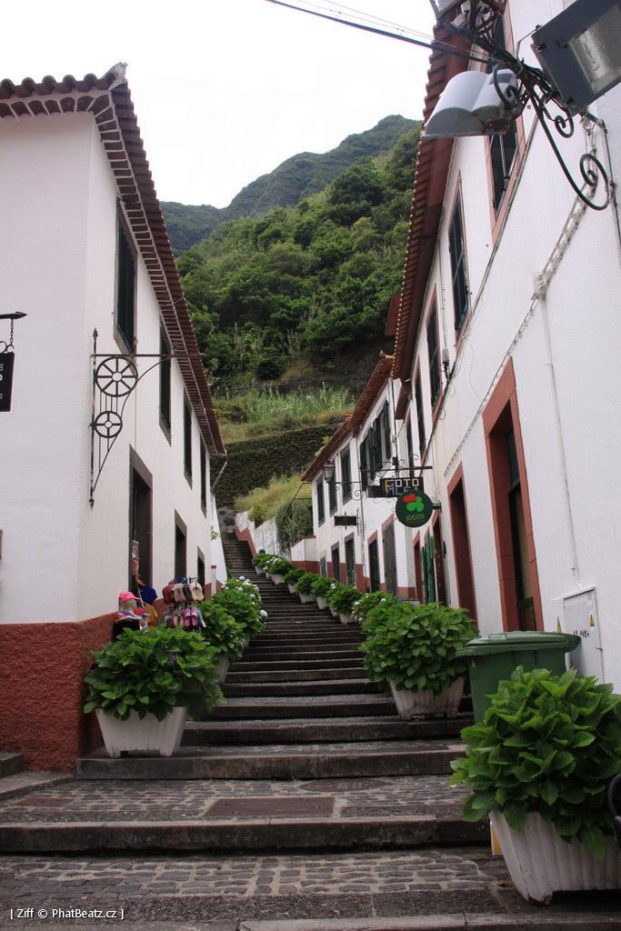 1407_Madeira_124