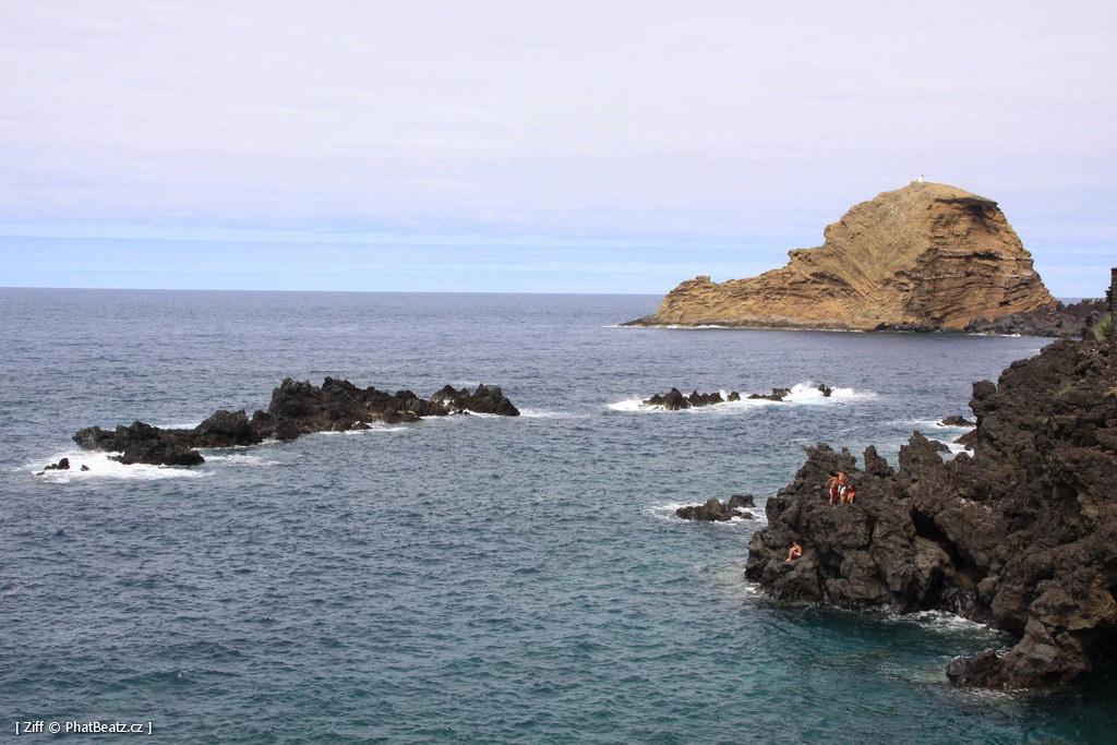 1407_Madeira_127