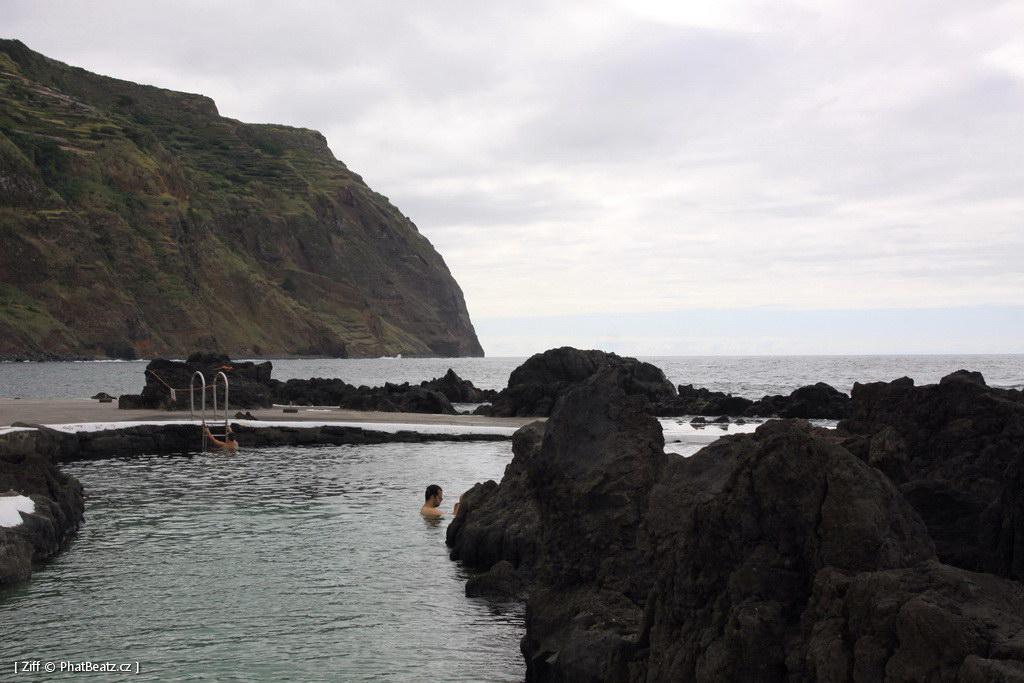 1407_Madeira_130