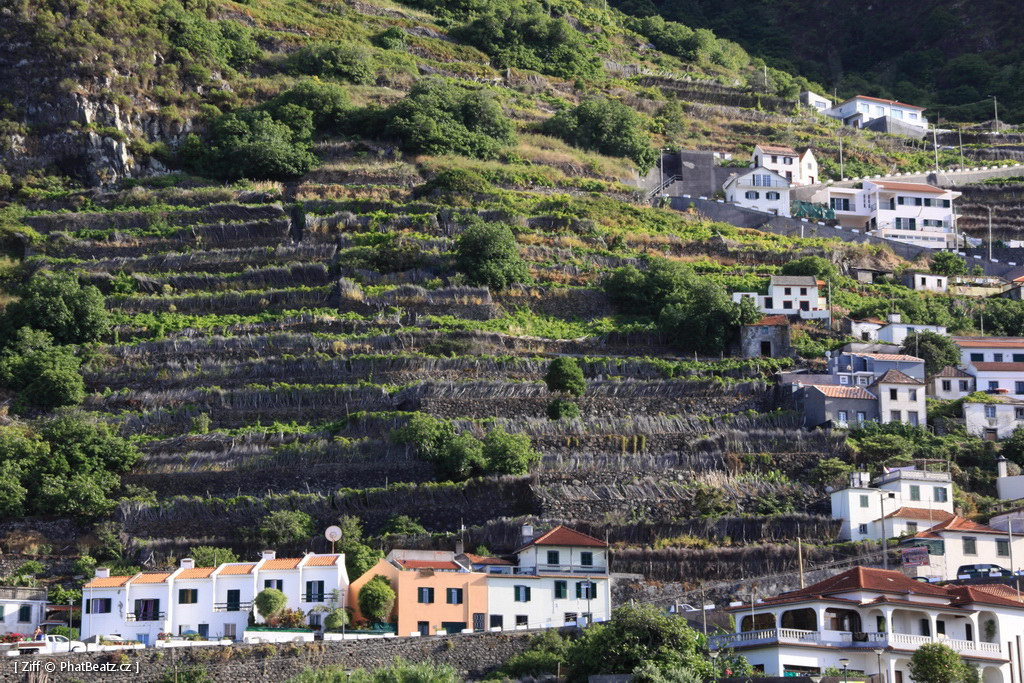 1407_Madeira_139