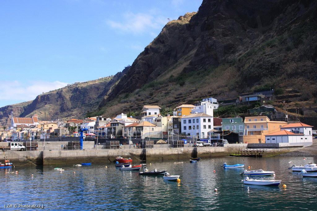 1407_Madeira_144