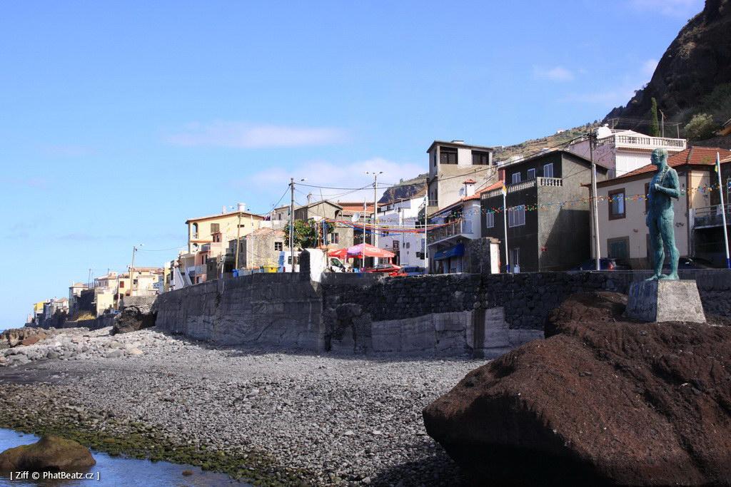 1407_Madeira_145