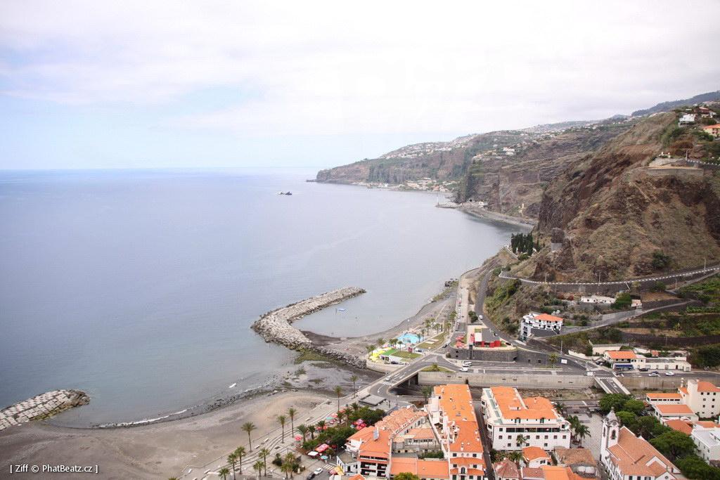 1407_Madeira_149