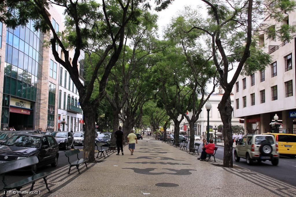 1407_Madeira_168
