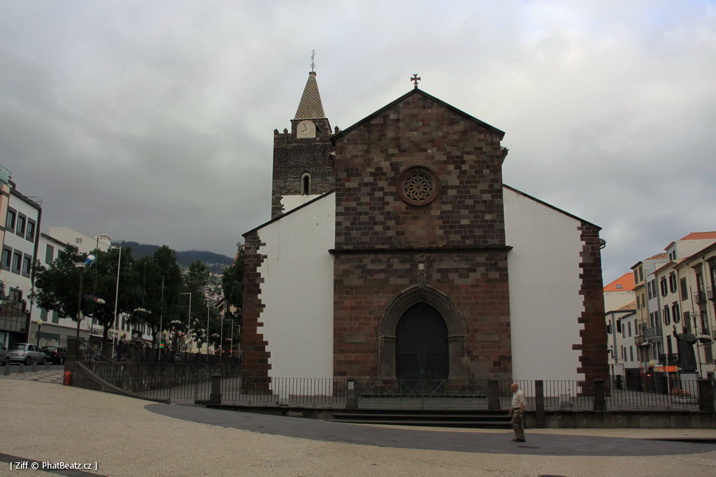 1407_Madeira_170