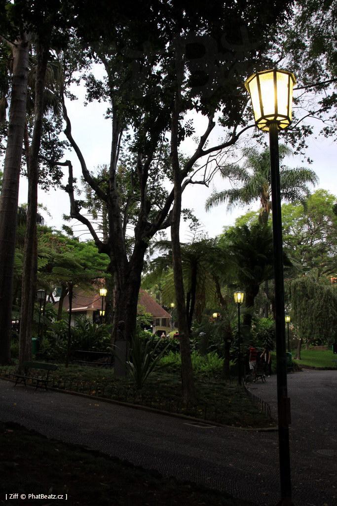 1407_Madeira_175