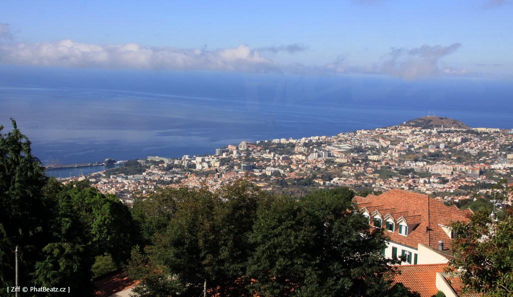 1407_Madeira_181