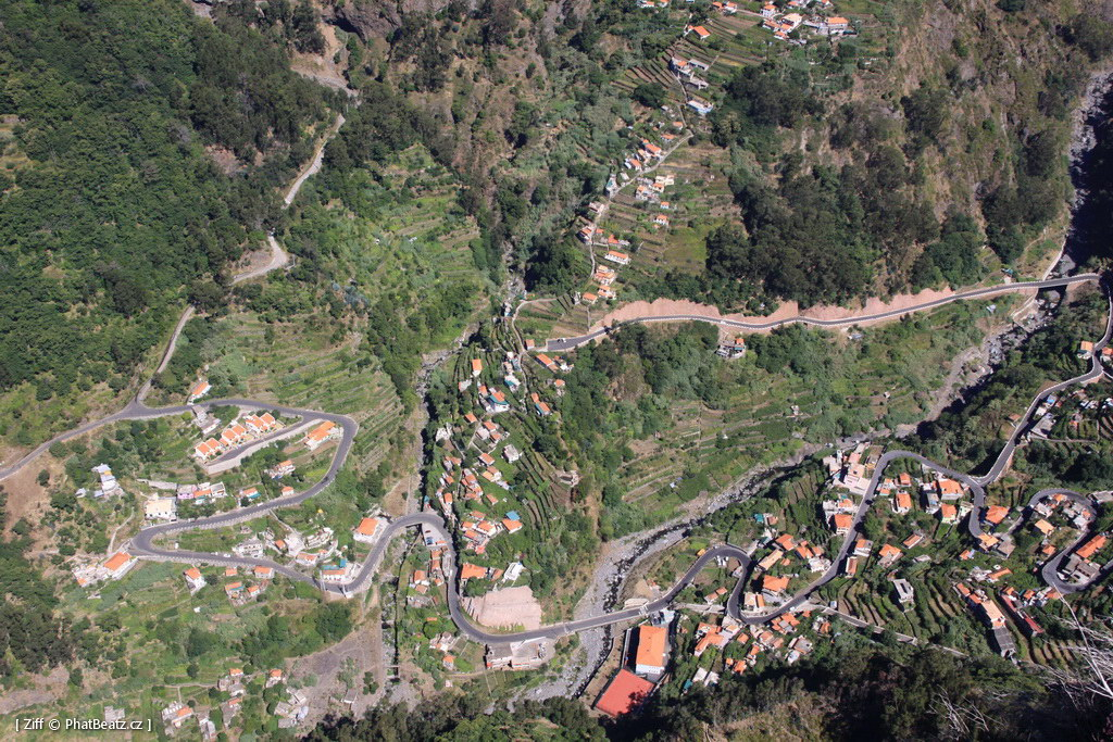 1407_Madeira_184