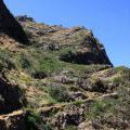 1407_Madeira_185