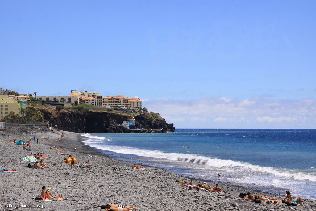 1407_Madeira_186