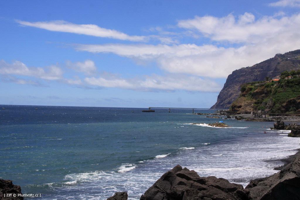 1407_Madeira_187