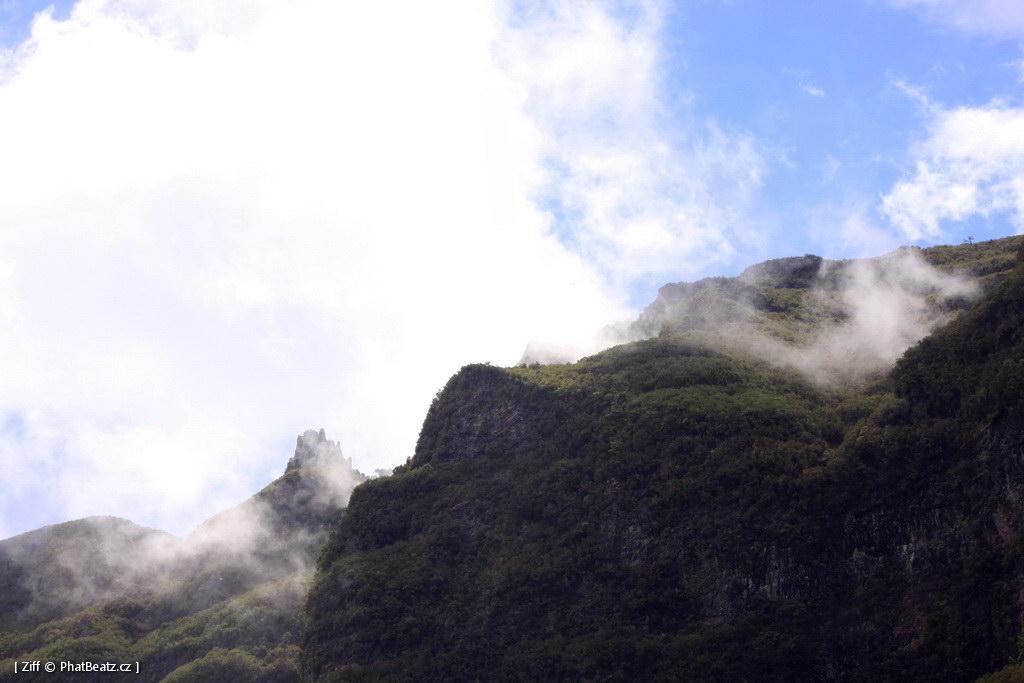 1407_Madeira_204