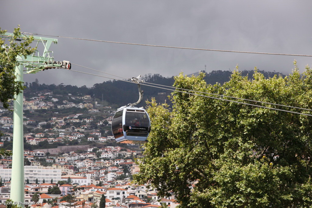 1407_Madeira_212