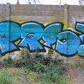 140822-24_HHK2014_graff_029