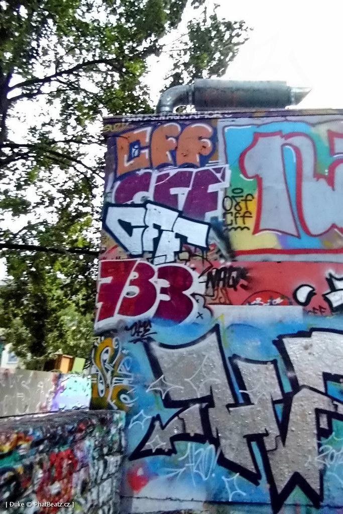 140823_Neustadt_07