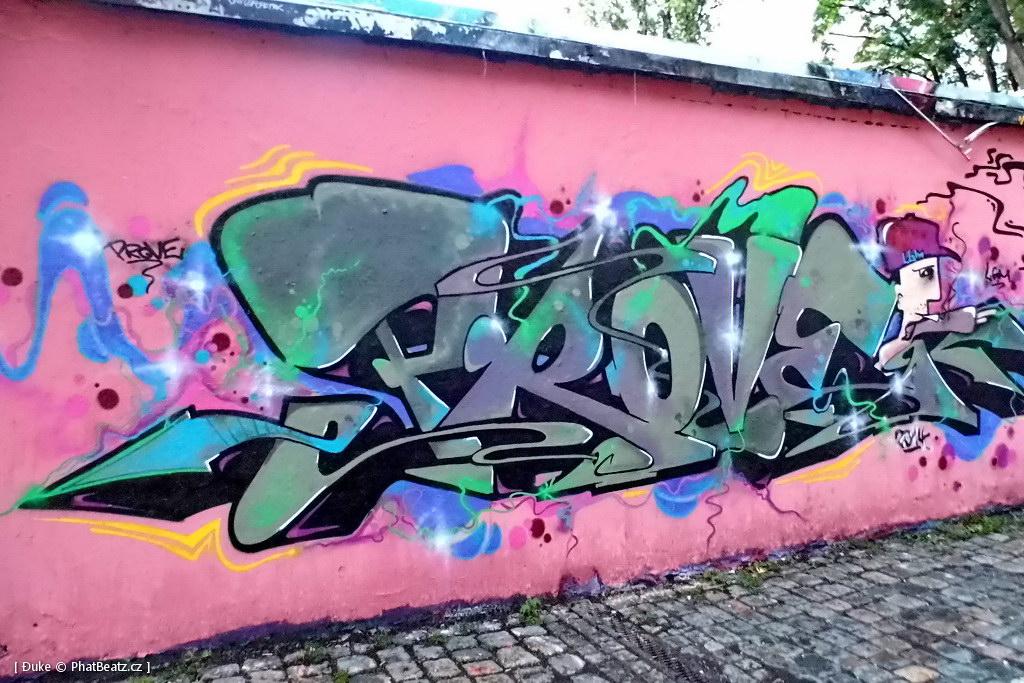 140823_Neustadt_19