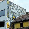 140823_Neustadt_25