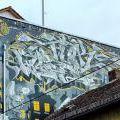 140823_Neustadt_28