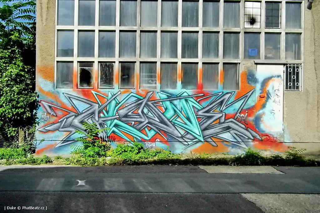 140823_Neustadt_38