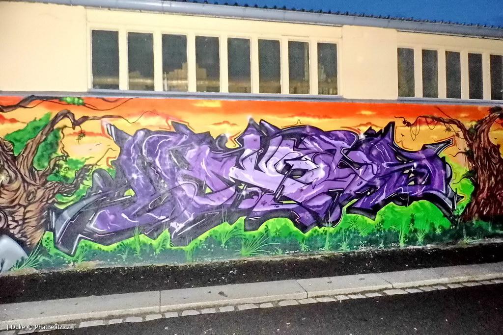 140823_Neustadt_49
