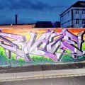 140823_Neustadt_53