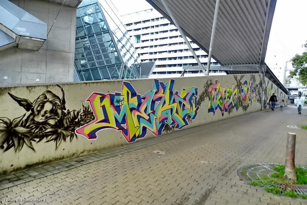 140823_Neustadt_62