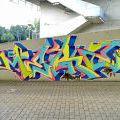 140823_Neustadt_63