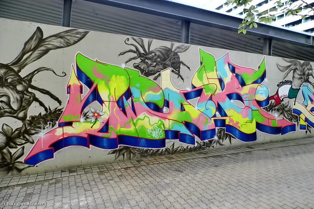 140823_Neustadt_66