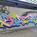 140823_Neustadt_67