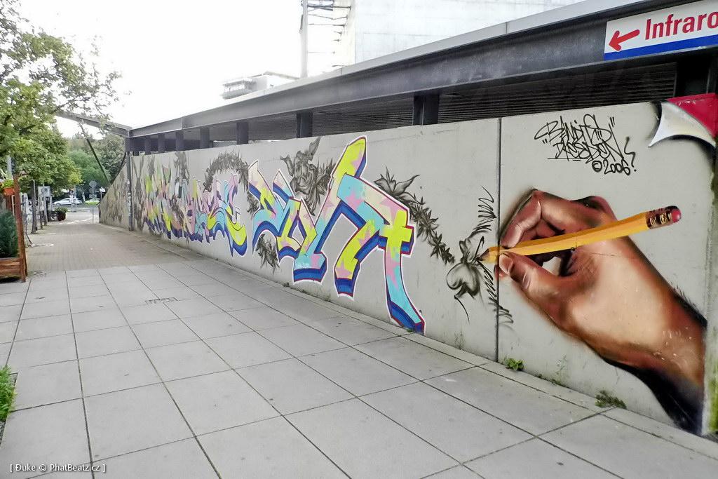 140823_Neustadt_70