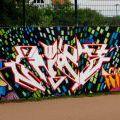 140823_Spike_09