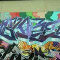 140823_Spike_19