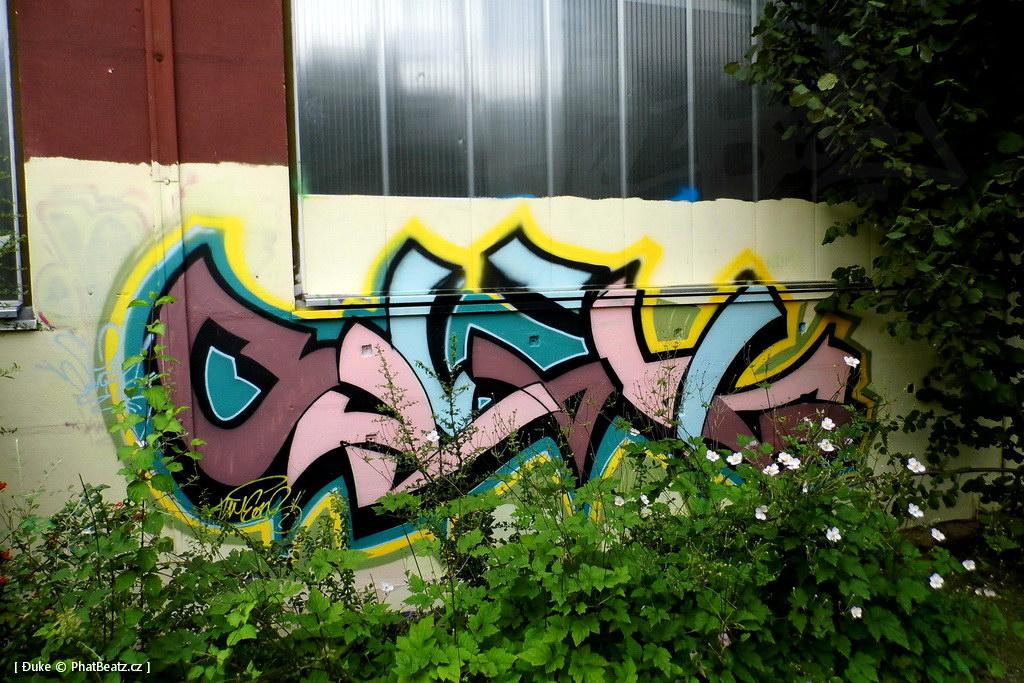 140823_Spike_40