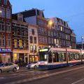 140906_Amsterdam_001