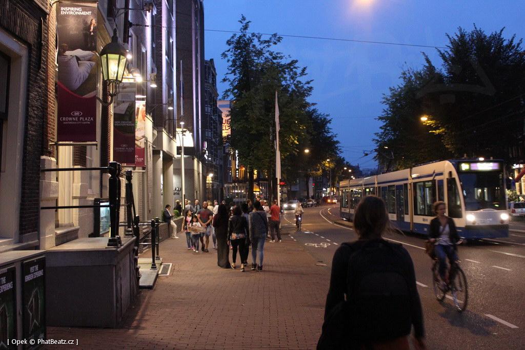 140906_Amsterdam_002
