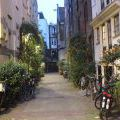 140906_Amsterdam_003