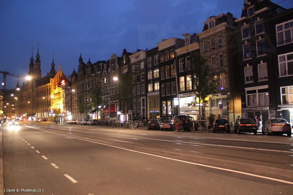 140906_Amsterdam_008