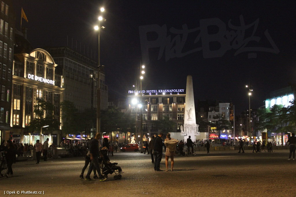 140906_Amsterdam_014