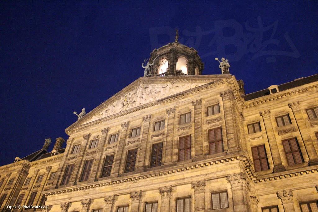 140906_Amsterdam_016