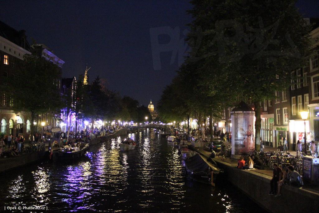 140906_Amsterdam_018