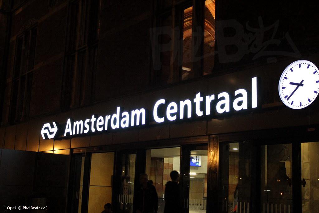 140906_Amsterdam_023