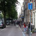 140906_Amsterdam_025