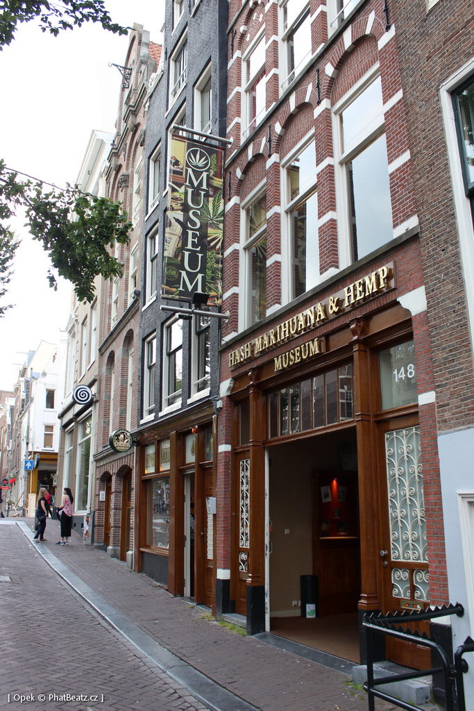 140906_Amsterdam_028