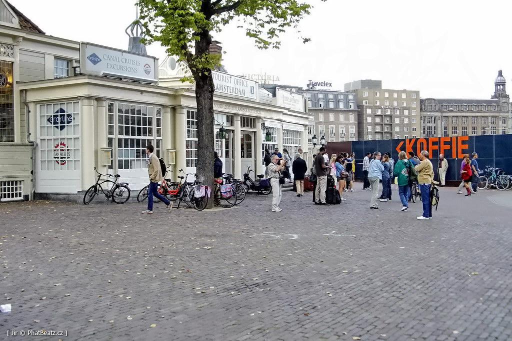 140906_Amsterdam_033