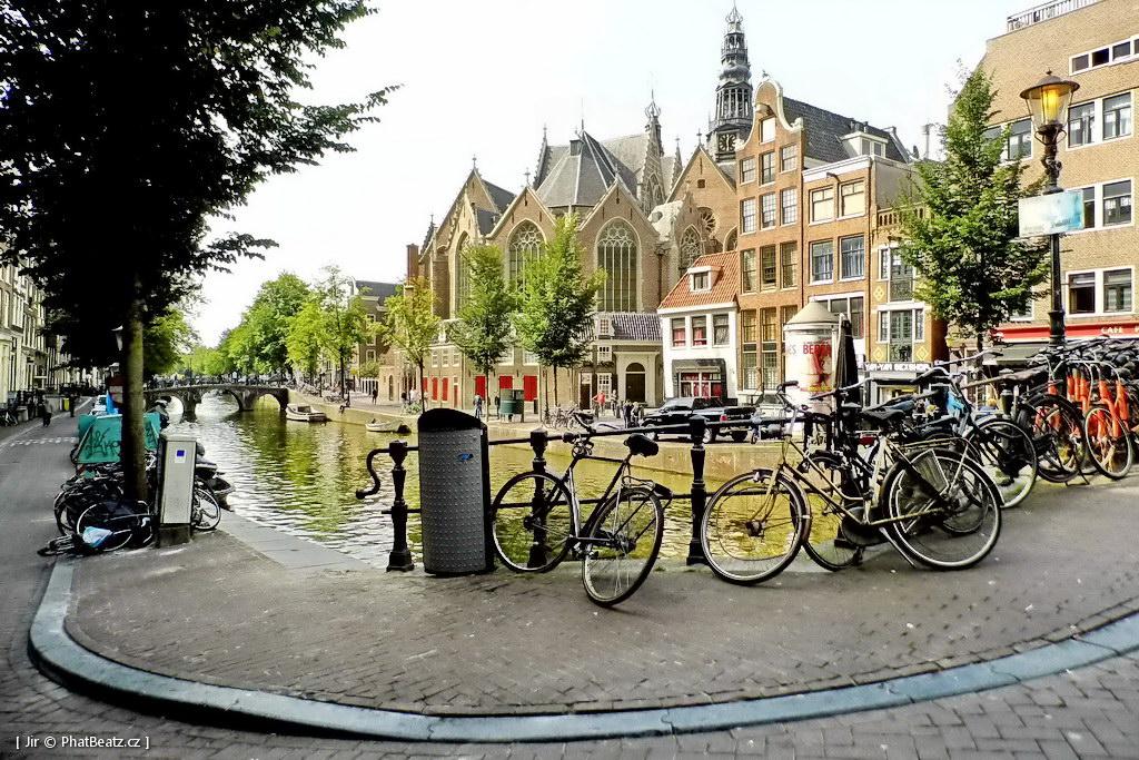 140906_Amsterdam_037