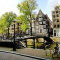 140906_Amsterdam_039