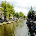 140906_Amsterdam_040